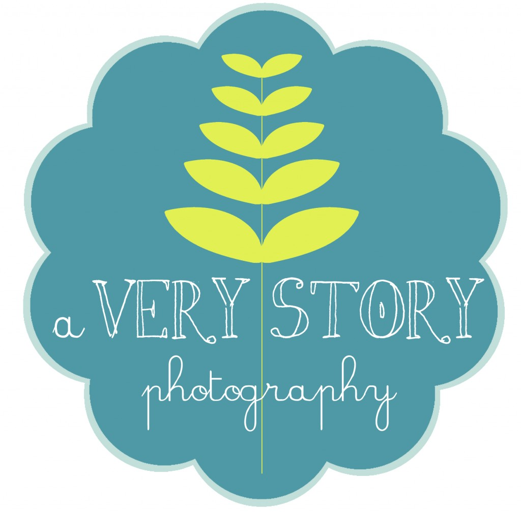 aVeryStoryphotography